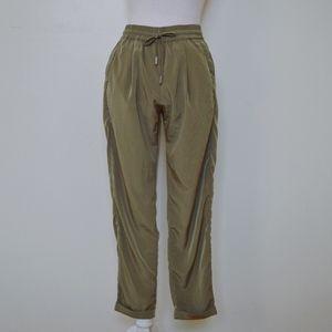 Bershka Pants - BERSHKA PANTS